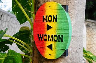 15-common-jamaican-sayings