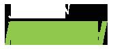 Jamaican Patwah Logo